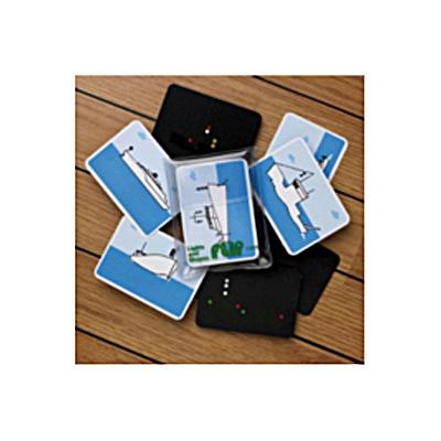 Flip-Cards-Signaux-de-jour-et-de-nuit.jpg