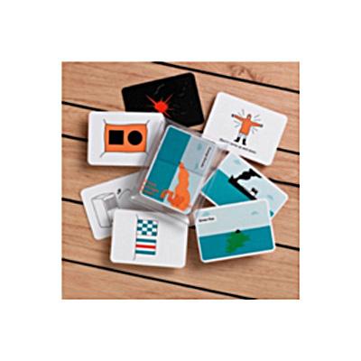 Flip-Cards-Sons-et-autres-signaux.jpg