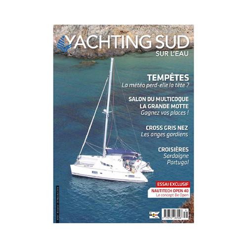 Yachtingsud.jpg