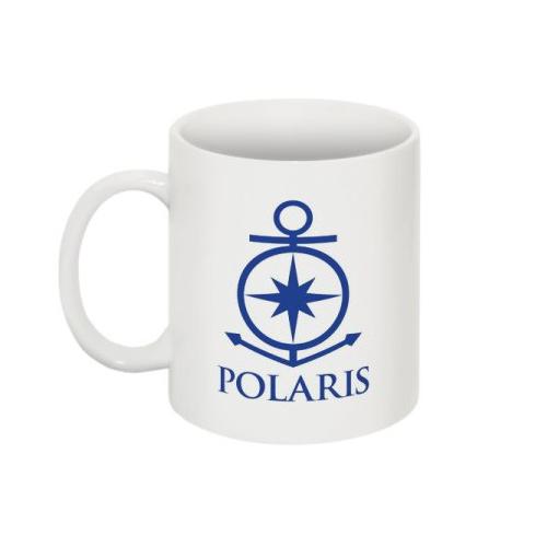 Mug-Polaris.jpg