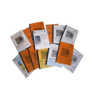 Syllabus-brevets.jpg