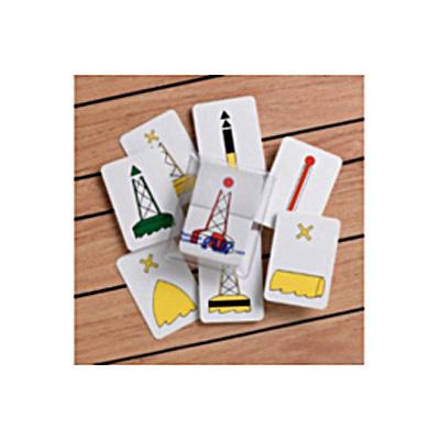 Flip-Cards-Balisage.jpg
