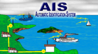 formation-ais-polaris